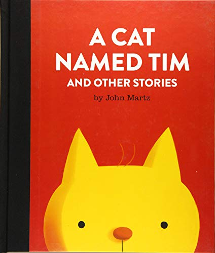 9781927668108: A Cat Named Tim and Other Stories