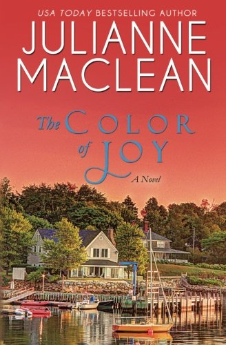 9781927675243: The Color of Joy (The Color of Heaven Series Book 8) (Volume 8)