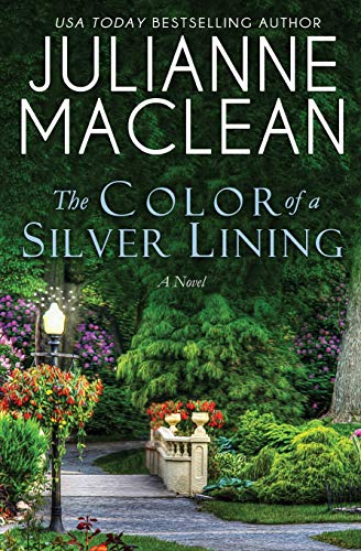 The Color of a Silver Lining: Volume 13 (The Color of Heaven Series)