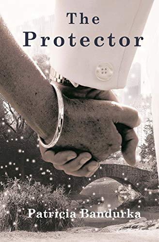 9781927679395: The Protector