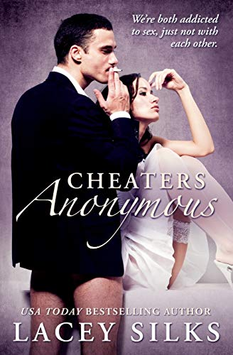 9781927715246: Cheaters Anonymous