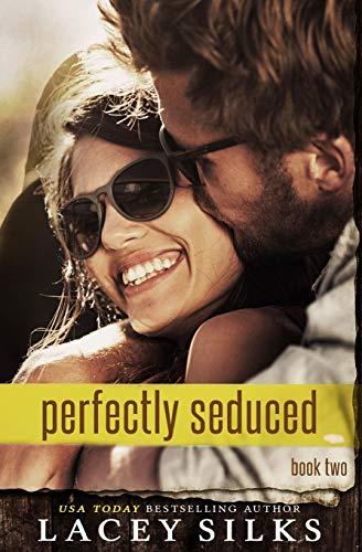 9781927715307: Perfectly Seduced