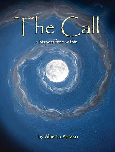 The Call: Alberto Agraso