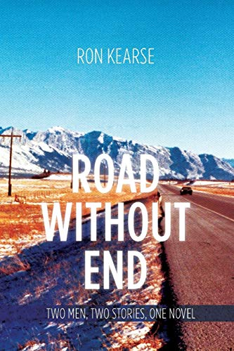 9781927848173: Road Without End