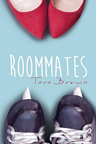 9781927866252: Roommates