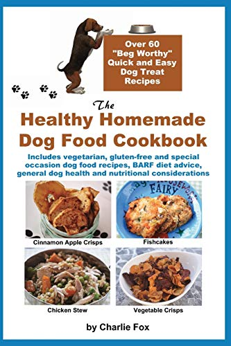 9781927870167 the healthy homemade dog food cookbook over 60 beg 9781927870167 the healthy homemade dog food cookbook over 60 forumfinder Images