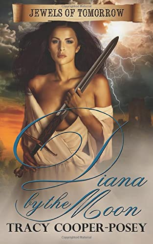 9781927901205: Diana by the Moon