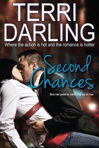 Second Chances: Terri Darling