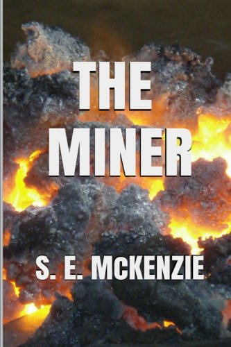 9781928069171: The miner: Rescuing Ginger Goodwin