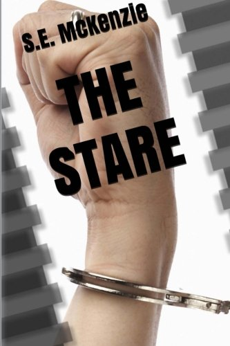 9781928069492: The Stare: Hidden Included