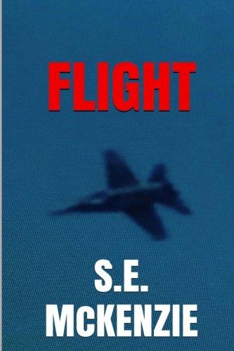 9781928069614: Flight
