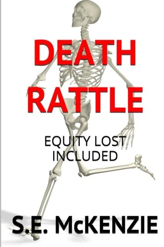 9781928069645: Death Rattle: Lost Equity Included