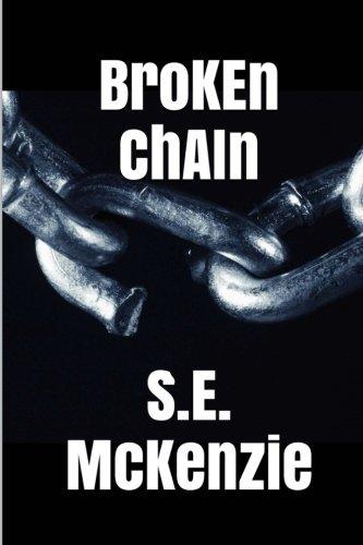 9781928069706: Broken Chain: Bonus Poems Included