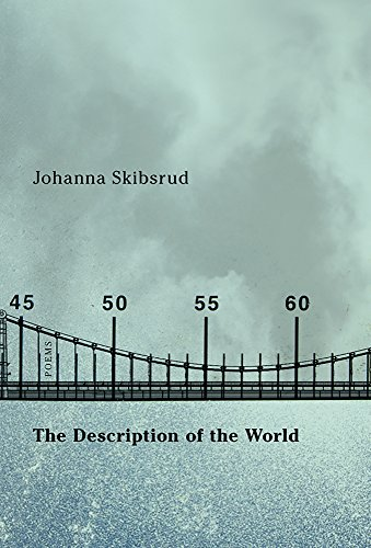 9781928088219: The Description of the World
