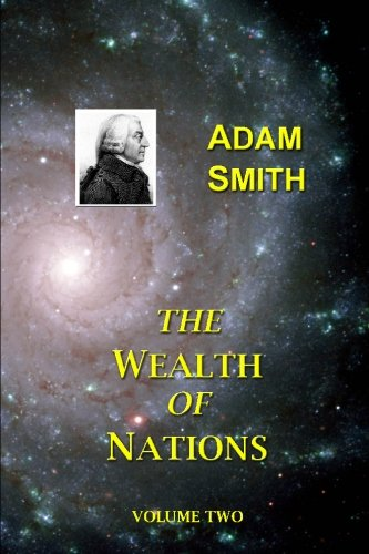 9781928565536: The Wealth of Nations