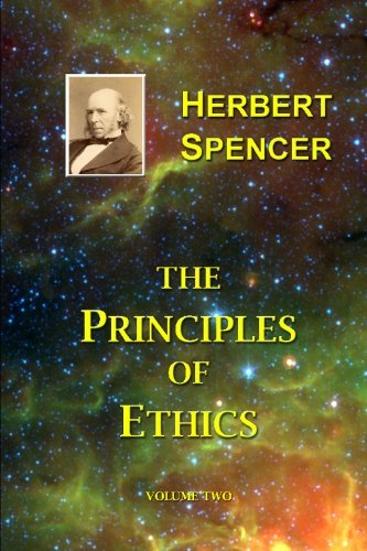 9781928565550: The Principles of Ethics