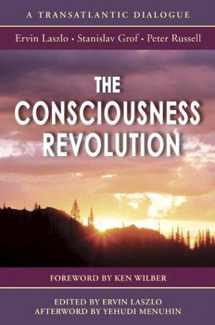 9781928586098: The Consciousness Revolution