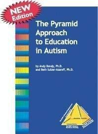 9781928598039: The Pyramid Approach to Education in Autism