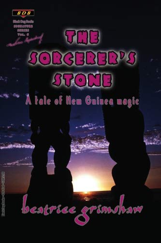 9781928619536: The Sorcerer's Stone