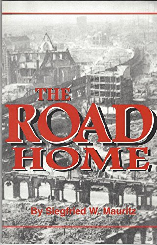 9781928623120: The Road Home