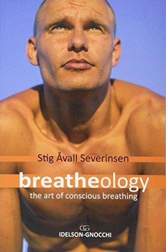 Breatheology: Stig Avall Severinsen