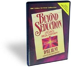 9781928660217: Beyond Seduction: A Return to Biblical Christianity
