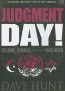 9781928660569: Judgment Day! (audiobook Mp3): Islam, Israel, and the Nations