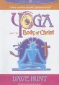 9781928660590: Yoga and the Body of Christ (audiobook): What Position Should Christians Hold?