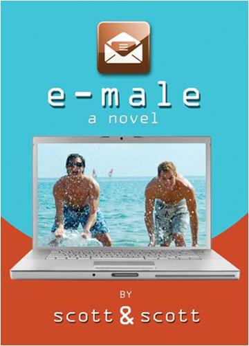 9781928662167: E-Male