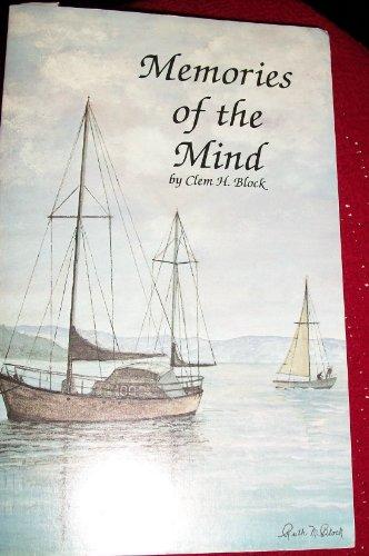 9781928698036: Memories of the Mind
