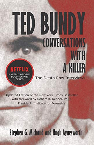 9781928704171: Ted Bundy : Conversations with a Killer