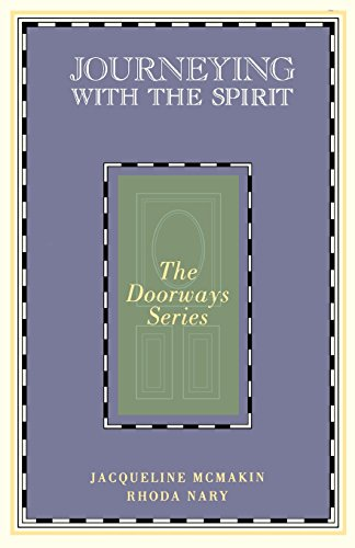 9781928717126: Journeying With the Spirit