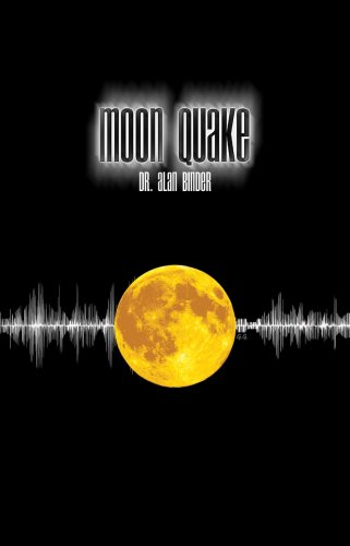 9781928771258: Moonquake