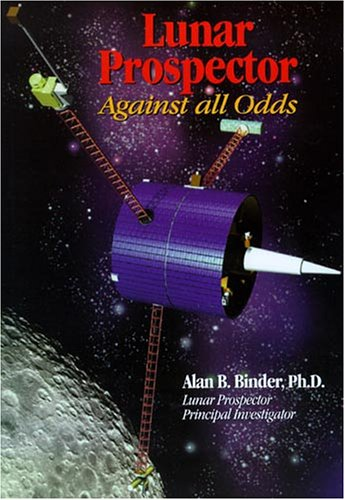Lunar Prospector Against All Odds