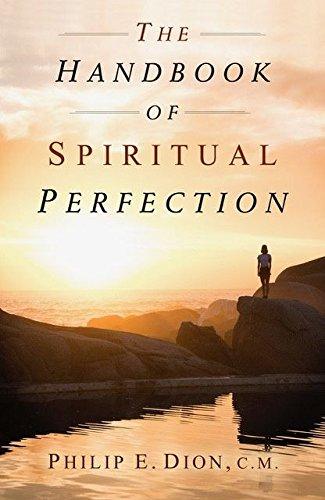 9781928832409: A Handbook of Spiritual Perfection