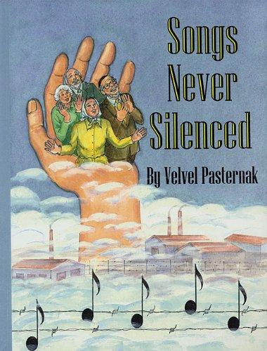 9781928918264: Songs Never Silenced