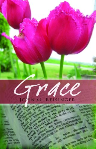 Grace (1928965253) by John G. Reisinger