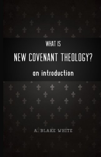 9781928965442: What is New Covenant Theology? An Introduction