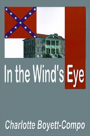 9781928973058: In the Wind's Eye