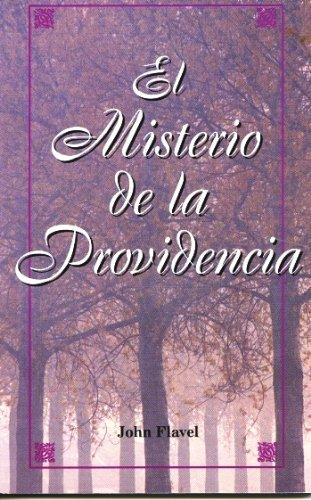 9781928980100: El Misterio de la Providencia (Abreviado)