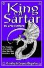 9781929052004: King of Sartar