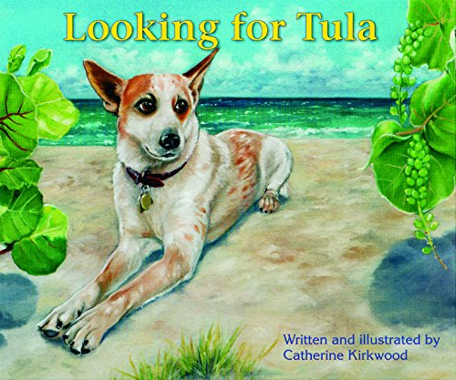 9781929115235: Looking for Tula