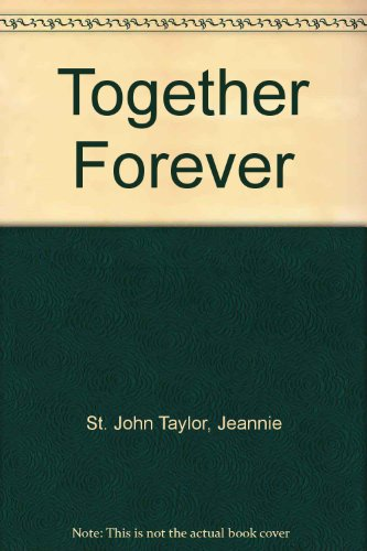 9781929125227: Together Forever