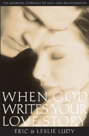 9781929125388: When God Writes Your Love Story