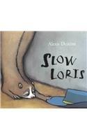 9781929132270: Slow Loris