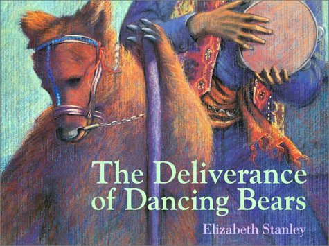 The Deliverance of Dancing Bears )
