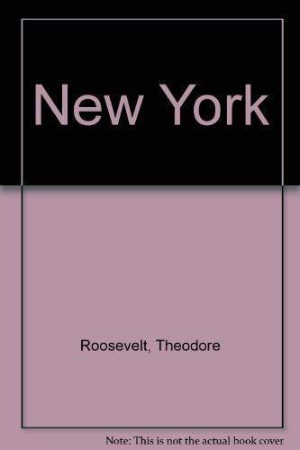 9781929154159: New York