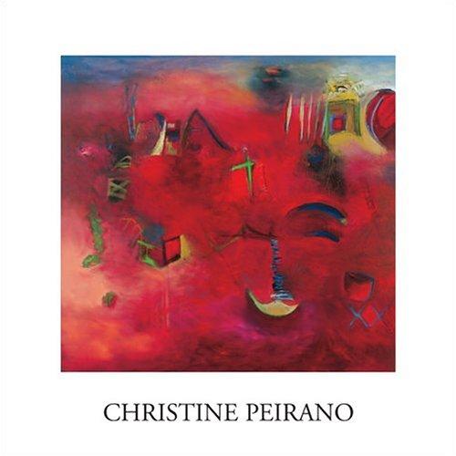 Christine Peirano: Selected Works: Peirano, Christine
