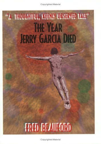 The Year Jerry Garcia Died (1929188048) by Beauford, Fred