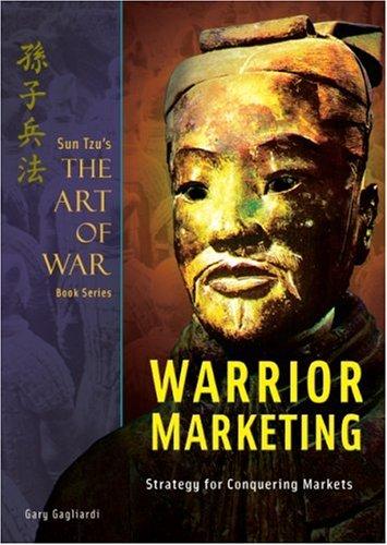 9781929194377: Art of War for Warrior Marketing (Sun Tzu's the Art of War Plus)